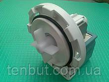 Насос для стиральной машинки Ardo 34 W