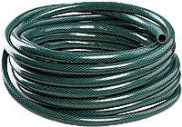 Шланг поливочный ORIENT-METEOR 3/4 100м (ОРИЕНТ)