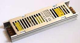 Негерметичный блок питания LONG 12V 150W 12,5A
