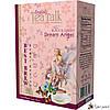 Чёрный и зелёный чай English Tea Talk Dream Angel (1001 ночь) Best Brew 100г