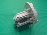 Насос для стиральной машинки Ardo 34 W, фото 2