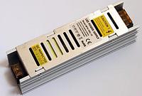 Негерметичный блок питания LONG 12V 100W 8,33A