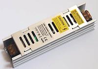 Негерметичный блок питания LONG 12V 60W 5A