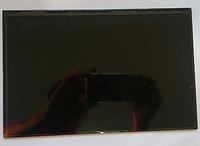 Оригинальный LCD дисплей для Asus MeMo Pad 10 ME102 ME102A K00F (B101EAN01.6)
