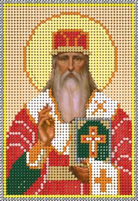 Св.Михаил Митрополит Киевский