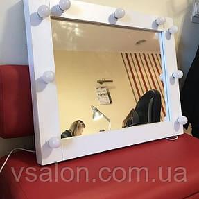 Зеркало А27