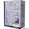Чёрный чай English Tea Talk Earl Grey Best Brew 100г