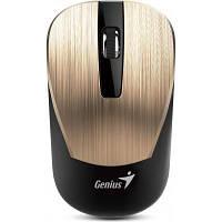 Мышка Genius NX-7015 Gold (31030119103)