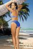 Яркий пляжный купальник M 277 MARITA (размеры S-L в расцветках), фото 5