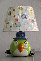 Настільна лампа Sirius GH-7721 зелена