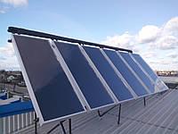 Солнечная панель TREVENT TRS-28, фото 1