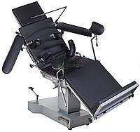 Стол операционный МТ300В