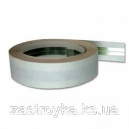 Лента с металловкладышем (алюминий) 50ммх30м