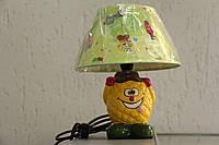 Настільна лампа Sirius GH-7714