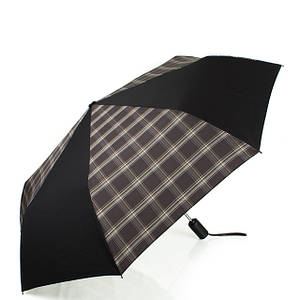 Зонты мужские
