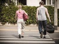 Спортивные и дорожные сумки — лучший выбор для активного образа жизни!