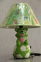 Настільна лампа Sirius GH-7729