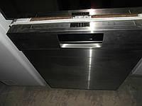 Стационарная посудомоечная машина Bosch