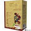 Чёрный и зелёный чай English Tea Talk Masala Chai Best Brew 100г