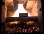 Что такое пиролизное горение (пиролиз)?