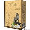 Зелёный чай English Tea Talk Soursop Best Brew 100г