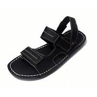 Спортивные качественные мужские сандалии. Стильный дизайн. Доступная цена. Дешево. Код: КГ1364