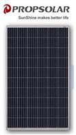 Распродажа - Поликристаллические солнечные панели Propsolar 250 Ватт