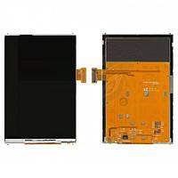 Дисплей для Samsung S6810 Galaxy Fame/S6812