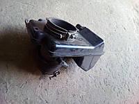 Резонатор воздушного фильтра Toyota Camry 40 3.5