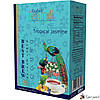 Чёрный и зелёный чай English Tea Talk Tropical Jasmine Best Brew 100г