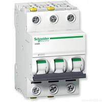 Защита электросети
