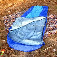 Летний спальный мешок Sundick, фото 1
