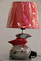 Настільна лампа Sirius GH-7560