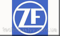 ZF Friedrichshafen AG (также известный как ZF Group, означает «Zahnrad Fabrik» - «завод шестерен») - автомобильный концерн-поставщик, один из ведущих мировых компаний в области трансмиссии и шасси-технологий, со штаб-квартирой в Фридрихсхафене, занимает третье место в рейтинге крупнейших поставщиков автомобильной промышленности Германии, ZF входит в число 15 крупнейших поставщиков автомобильной промышленности в мире. В Германии концерн ZF представлен следующими тремя главнейшими (но далеко не единственными) филиалами, каждый из которых отвечает за свою сферу деятельности:  собственно ZF Friedrichshafen (Фридрихсхафен) — головное предприятие и штаб-квартира концерна; завод по производству шасси и коробок переключения передач для коммерческих/грузовых транспортных средств; ZF Passau (Пассау) — два завода по производству коробок переключения передач для строительно-дорожной техники и мостов для строительно-дорожной техники и автобусов; ZF Saarbruecken (Саарбрюккен) — шасси и коробки переключения передач для легковых автомашин. Также в состав концерна ZF Group входят предприятия таких известных торговых марок, как «Boge», «Sachs», «Steyr», «Lemforder» и многие другие.