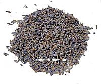 Лаванда узколистная цветки 100 грамм (Lavandula officinalis, flos Lavender)