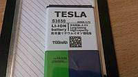 Батарея (АКБ, аккумулятор) Samsung S3650/S5610 100% ёмкость