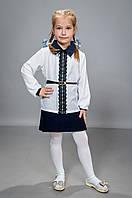 Детская блузка для девочек