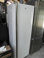 Сплошной холодильник Husqvarna