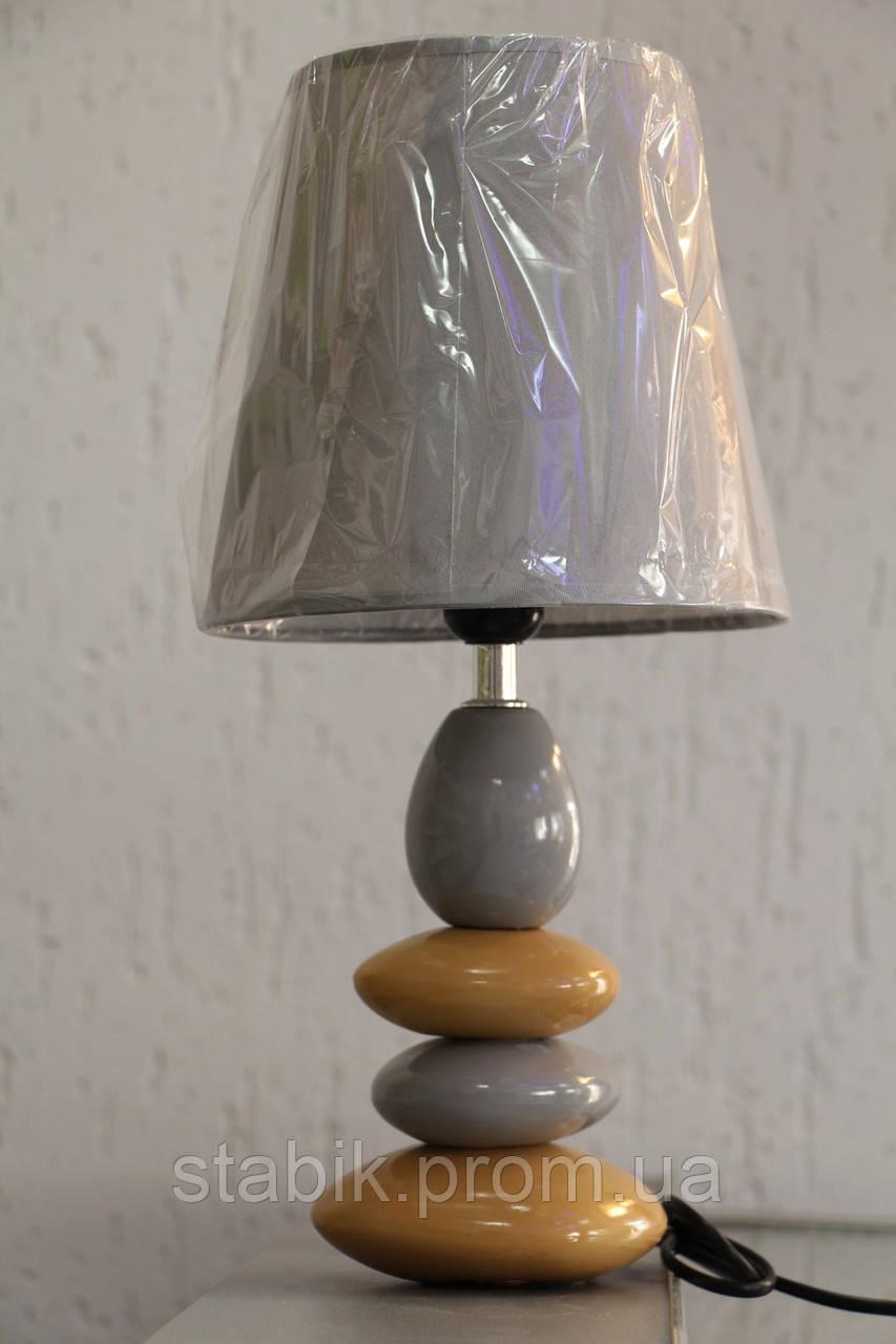 Настільна лампа Sirius GH-70596
