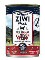 Ziwi peak - консервы для собак