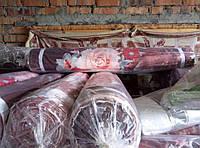Ткань в рулоне для постельного белья