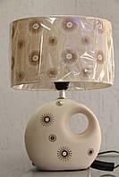 Настільна лампа Sirius GH-70539