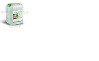 В с п о м о г а тель сушки-полимер (жидкий воск) Dannev PINA COLLADA