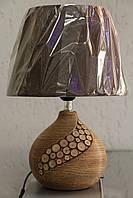 Настільна лампа Sirius GH-7622