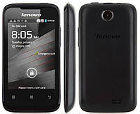 Смартфон ORIGINAL Lenovo A269i (Black) Гарантия 1 Год!
