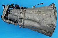 КПП A6392602300 Mercedes Vito W639 (Viano) V639,Механическая коробка передач 2003-2010гг