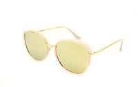Яркие женские солнцезащитные очки Aedoll