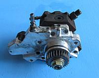 Топливный насос высокого давления Opel Vivaro 8200690744 2,0 Dci Cdti  2006-2014гг , фото 1