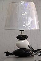 Настільна лампа Sirius GH-70645