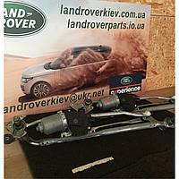 Механизм дворников Range Rover l405/ Range Rover sport l494